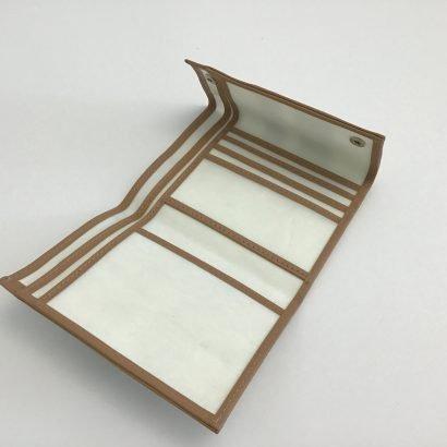 portafoglio artemisia design