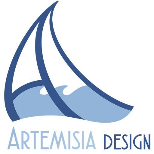 Artemisia Design